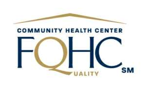 nchc-logo-fqhc-primary