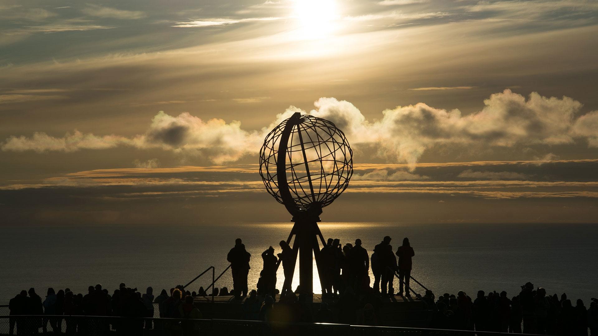 Best Iceland Northern Lights Tour