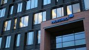 Nordea lowers interest rates financial support