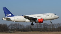 1,750 pilots applied for a job in SAS