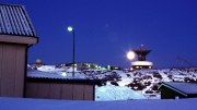 United States to build new radar in Vardø