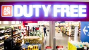 Sales of duty free liquor at the airports plunges