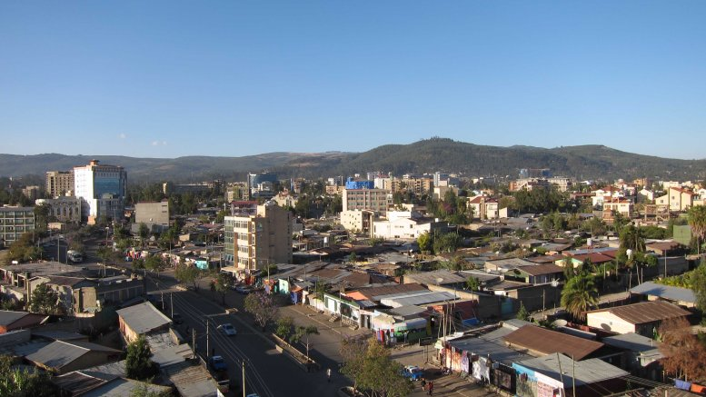 Norwegian man avoids probably the death penalty in Ethiopia