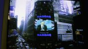 Norway opens NASDAQ exchange