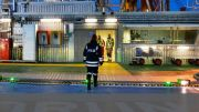 Statoil has given billions in early retirement