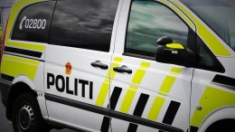 Police, assault rape in Trondheim