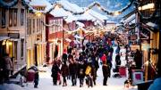 The 5 best Christmas markets in Norway