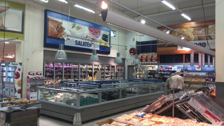 Low Prices, Grocery. cross-border