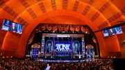 Tony Awards Broadway