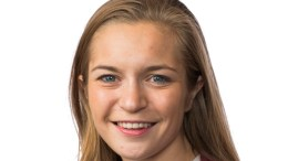 11th school year conservatives drammen Mathilde Tybring-Gjedde