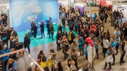 students,recruitment fairs in 2019