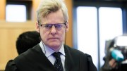 Attorney Morten Furuholmen