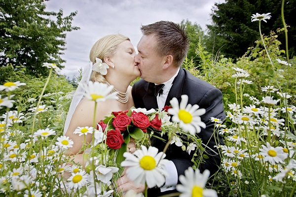Wedding Marriages