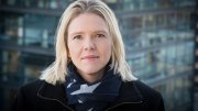 Listhaug Facebook page