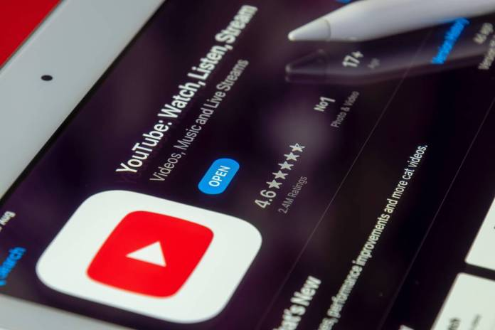 YouTube's variant of Tiktok is coming to Norway
