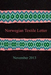 Nov2013cover