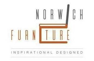 Norwich Furniture