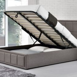 4ft Storage Bedframes