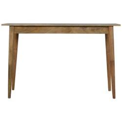Artisan Solid Wood Furniture