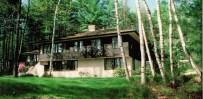 Seaton Residence