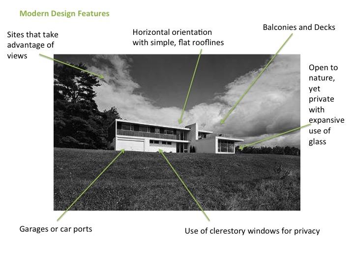 Next: A Modern Design: The Gardner Residence