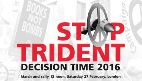 home_slide_stop_trident_slim