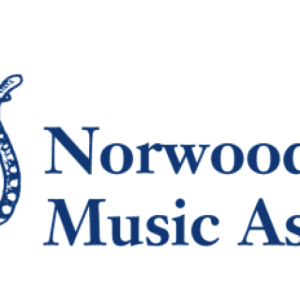 Concerts on the Common - 2018 @ Norwood Town Common