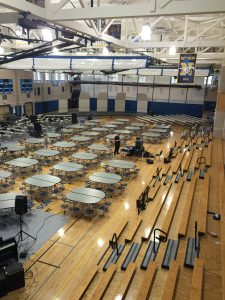 PMA Meeting @ Norwood High School Library | Norwood | Massachusetts | United States
