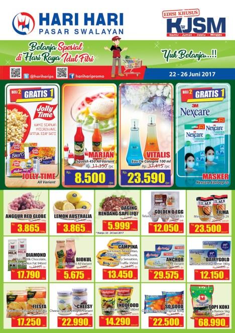 Promo Hari Hari Pasar Swalayan Weekend Promo.jpg