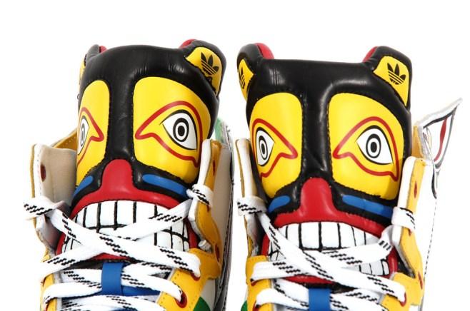 adidas_jeremy_scott_eagle_wing_q23171_3