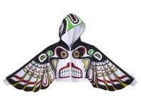 adidas_originals_by_jeremy_scott_obyo_js_eagle_wing_totem_hoodie_299_00_eur__multi_multi_[1]