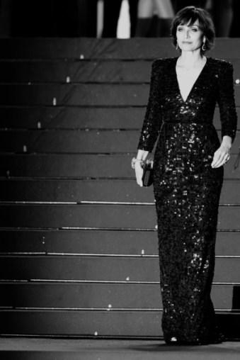 Best+Day+8+66th+Annual+Cannes+Film+Festival+9Uw08F6m-IXl[1]