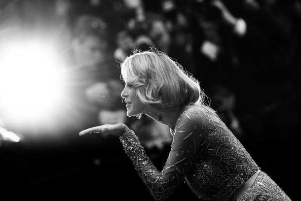 Best+Day+8+66th+Annual+Cannes+Film+Festival+FHJWVZ8MqhBl[1]