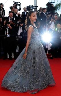 Blood+Ties+Premiere+66th+Annual+Cannes+Film+4qrkFYWw0Nrl[1]