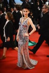 Borgman+Premiere+66th+Annual+Cannes+Film+Festival+Kybu-n6uyuql[1]