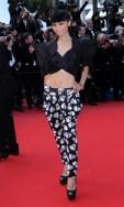 Cannes+2013+Behind+Candelabra+Premiere+jiVePqzbtZ_l[1]
