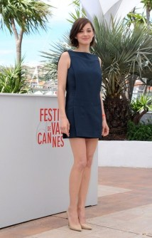 Cannes+2013+Blood+Ties+Photocall+nSvBTE1szpFl[1]