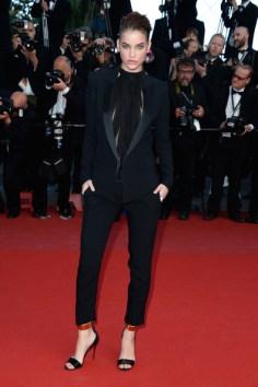 Cleopatra+Premiere+66th+Annual+Cannes+Film+ImDromZzH5Ql[1]