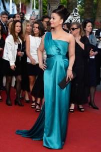 Cleopatra+Premiere+66th+Annual+Cannes+Film+yEUpd75UevEl[1]
