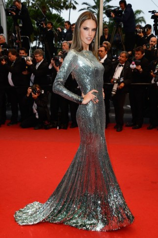 Lost+Premiere+66th+Annual+Cannes+Film+Festival+Al1l6ekfyB9l[1]