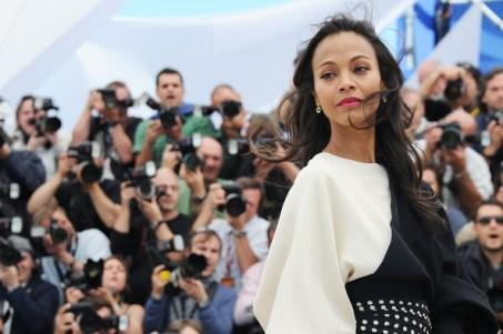 Zoe+Saldana+Blood+Ties+Photo+Call+Cannes+Part+msXkDaaFezal[1]