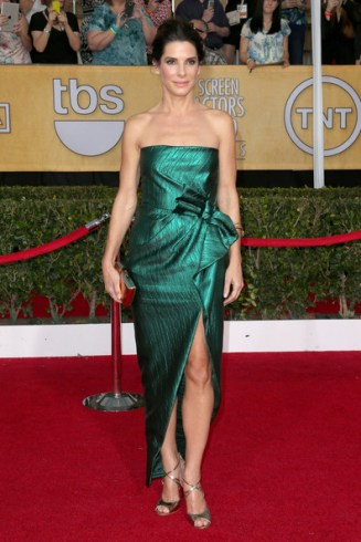 20th+Annual+Screen+Actors+Guild+Awards+Arrivals+TT89Y_aY8xRl[1]