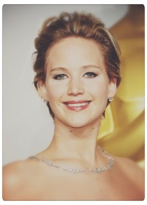 Jennifer+Lawrence+Alternative+Look+86th+Annual+a47MKlJGBiZl[1]
