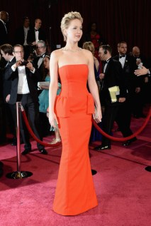 Jennifer+Lawrence+Arrivals+86th+Annual+Academy+nUdRuqKWBdsl[1]