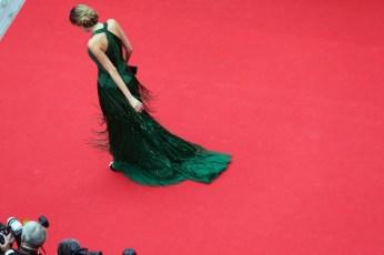 Grace+Monaco+Premieres+Cannes+Gl5bX7WM7V1l[1]