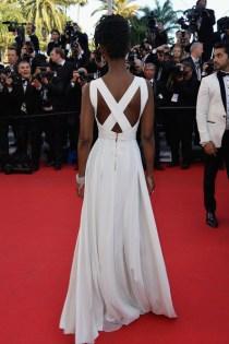 Mr+Turner+Premieres+at+Cannes+wPV42u6F3aUl[1]