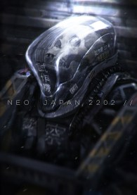 neo_japan_2202___shin_jinrui_experiment_by_johnsonting-d6tgyxo[1]