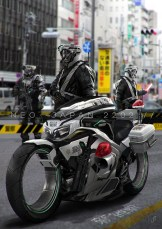 neo_japan_2202___shirobai_by_johnsonting-d6nilzb[1]