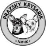 NMHK Prazsky Krysarik Homepage