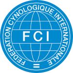 FCI Homepage